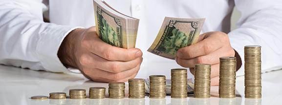 2016诉讼离婚律师的收费标准是多少钱?