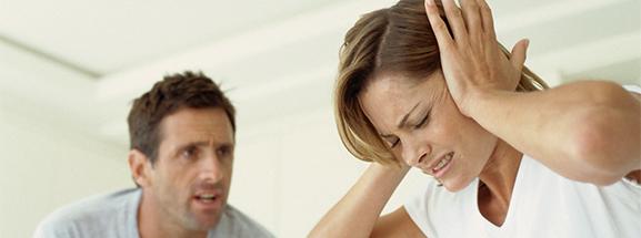 如何证明夫妻感情破裂?证明夫妻感情破裂的证据有哪些?